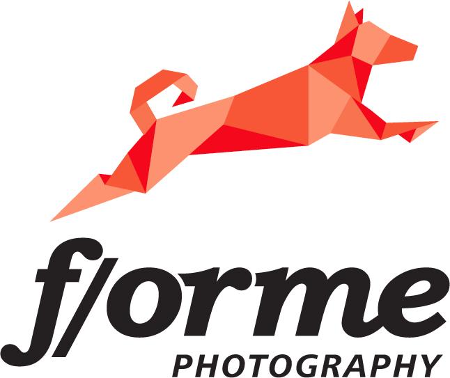 forme_logo