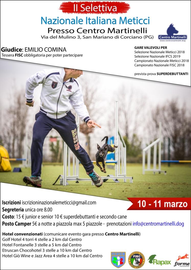locandina_hote