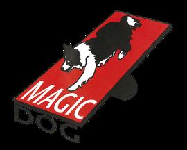 magic_dog.png