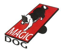 magic_dog.png