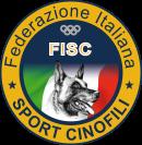 scudetto_fisc