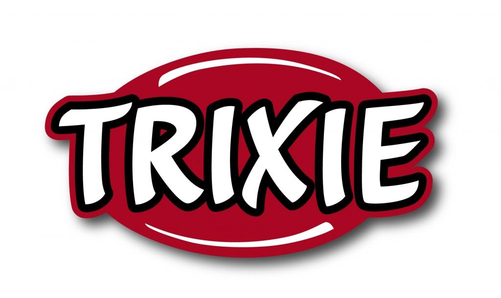 trixie-logo